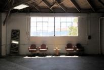 5. West Studio