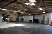 14. West Studio