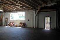 15. West Studio