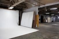 12. West Studio
