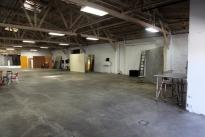 35. East Studio