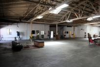 36. East Studio