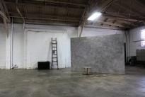 42. East Studio