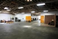 45. East Studio