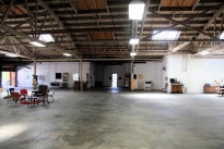 46. East Studio