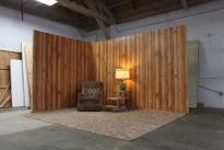 50. East Studio