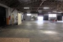 53. East Studio