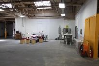 55. East Studio