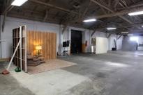 59. East Studio