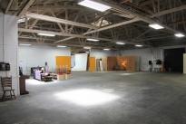 60. East Studio