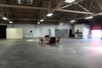 61. East Studio