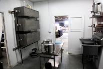 104. Kitchen