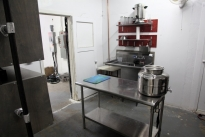 105. Kitchen
