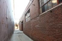 131. Annex Bldg. Exterior