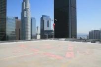 45. Rooftop