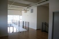 21. Second floor