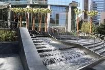 Wilshire Grand Center