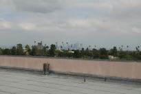 58. Rooftop