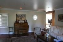 16. Living Room