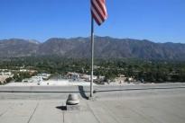 51. Rooftop
