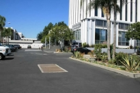 15. Parking Lot