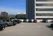 59. Parking Structure