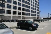 77. Parking Garage