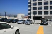 74. Parking Garage