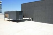 173. Rooftop