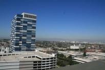 177. Rooftop
