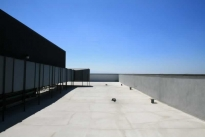175. Rooftop