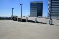 64. Parking Structure