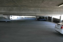 62. Parking Structure