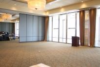 7. Fifth Fl. Banquet Room