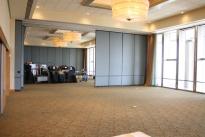 8. Fifth Fl. Banquet Room