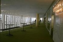 14. Fifth Floor