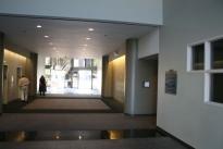 18. Back Lobby