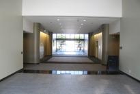 17. Back Lobby