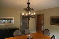 21. Dinning Room