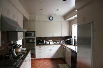 25. Kitchen