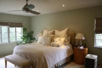 30. Master Bedroom