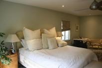 31. Master Bedroom