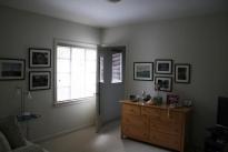 34. Bedroom Three