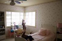 35. Bedroom Four