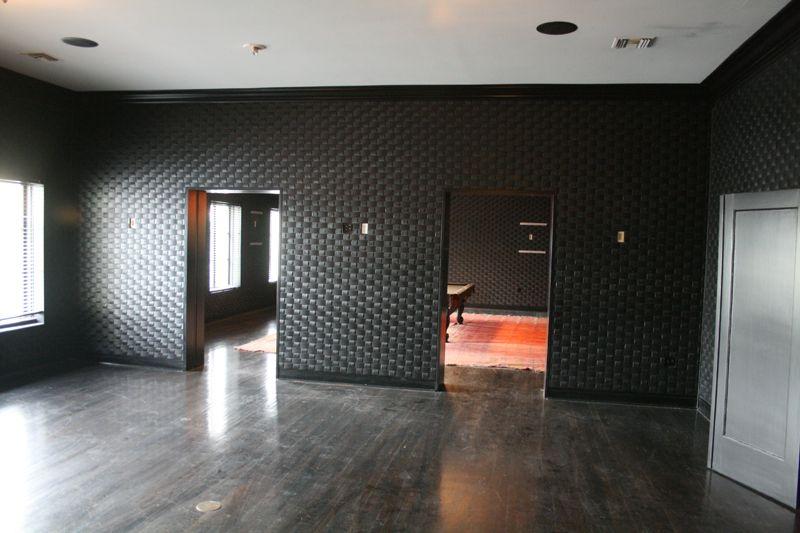 37. Second Floor