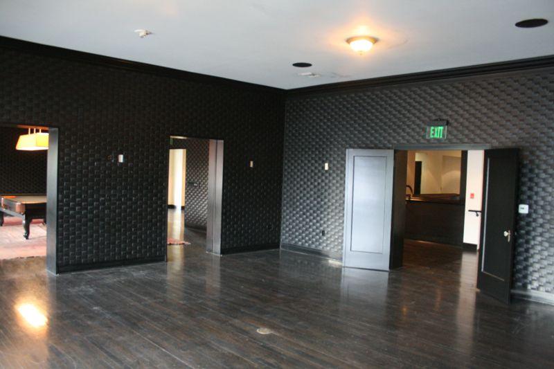 38. Second Floor