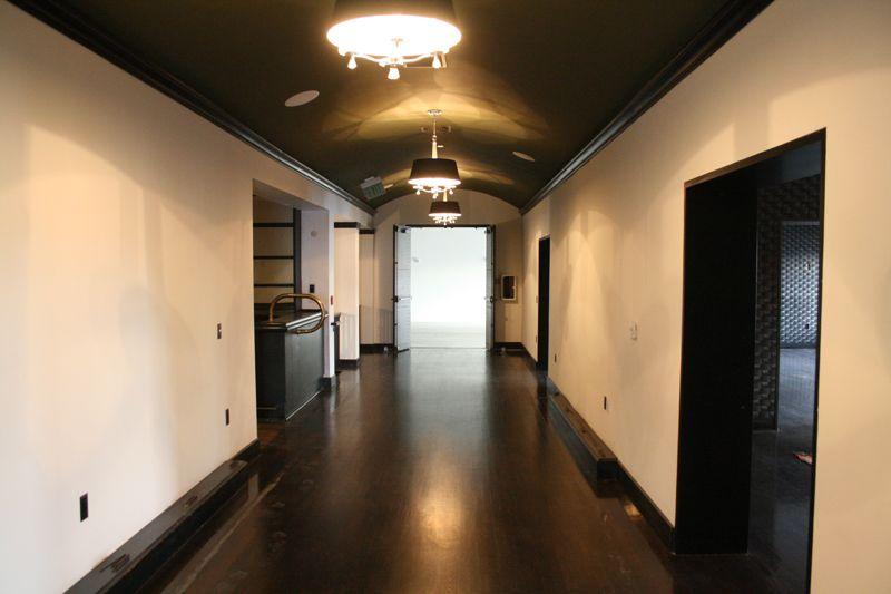 34. Second Floor
