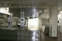 24. Kitchen