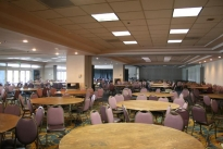 39. Second Floor Ballroom