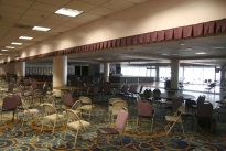 41. Second Floor Ballroom